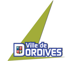 Site name is Site officiel de la commune de Dordives